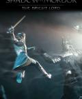 Toto druhé a zároveň poslední příběhové DLC pro hru Middle-earth: Shadow of Mordor přináší novou kampaň, která se odehrává několik tisíc let před Talionovým dobrodružstvím. Hlavním hrdinou je tentokrát Celebrimbor, […]