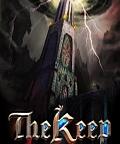 Príbeh hry je jednoduchý a hlavnou úlohou je prebiť sa cez rôzne labyrinty a kobky až do neprístupných komnát starej pevnosti, kde sídli zlý čarodejník Watrys.