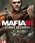 Stones Unturned je v pořadí druhé příběhové DLC ke hře Mafia III. Příběh se tentokrát točí okolo C.I.A. agenta Johna Donovena. Ten se ochotně spojí s Lincolnem s cílem zavraždit […]