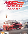 Need for Speed Payback je již 23. přírůstkem do slavné závodní série Need for Speed. Stejně jako u předchozího dílu se chopili produkčního kormidla švédští Ghost Games. Need for Speed […]