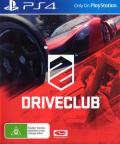 Driveclub je automobilová závodní hra vyvinutá studiem Evolution, které dnes již neexistuje – vydavatel Sony se rozhodl jej zavřít. Nicméně téměř celý tým přešel do společnosti Codemasters, kde pracují na […]