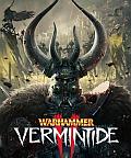 """Warhammer: Vermintide 2 je přímým pokračováním hry Warhammer: End Times – Vermintide, inspirované sérií Left 4 Dead. Jedná se o co-op """"rubačku"""" z pohledu první osoby až pro 4 hráče. […]"""