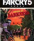 Hours of Darkness je prvé DLC pre hru Far Cry 5 a vžijete sa v ňom do kože Wendella Redlera, amerického vojaka, ktorý kvôli nepriateľskej paľbe a následnej nehode zostal […]