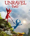 Unravel Two je pokračování logické plošinovky Unravel od švédských vývojářů Coldwood Interactive. Zásadní změnou oproti prvnímu dílu je, že tentokrát se ujmete kontroly nad ne jednou, ale dvěma vlněnými postavičkami […]