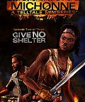 The Walking Dead: Michonne slouží jako výplň mezi druhou a třetí sérií úspěšné epizodické série The Walking Dead. S dějem hlavní série však nemá nic společného a věnuje se dosud […]