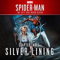 V Silver Lining sa vracia na scénu Silver Sable, ktorá vystupovala v pôvodnej hre. Tá sa znova ocitá v New Yorku po tom, čo Hammerheadova mafia ukradne zbrane a technologické […]