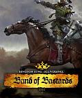 Kým From the Ashes sa zameriaval na obnovu Přibyslavíc a The Amorous Adventures of Bold Sir Hans Capon na milostné patálie Jana Ptáčka, v Band of Bastards je v centre […]