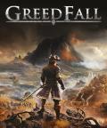 Příběh hry GreedFall se odehrává v 17. století a to konkrétně na neprozkoumaném ostrově jménem Teer Fradee. Po celém světě umírají obyvatelé na neznámou chorobu, na kterou zatím nikdo nevynalezl […]