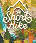 A Short Hike je malá, možná až odpočinková, hra o krátkém výletu do blízkých kopců. Různé cesty vedou na vrchol hory, což je také váš cíl, a během této trasy […]