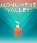 Monument Valley je logická hra pro mobilní platformy (iOS, Android a Windows Phone). Vizuální pojetí bylo inspirováno japonským uměním Ukijo-e, minimalismem a hrami jako Fez, Windosill, Superbrothers: Sword & Sworcery […]