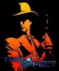 Od vydání Tex Murphy: Overseer uplynulo dlouhých 16 let a slavný detektiv Tex Murphy dočasně upadl do zapomnění. Díky úspěchu na Kickstarteru se však znovu vrací na scénu v pořadí […]