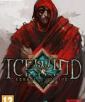 Po čtrnácti letech od vydání původního titulu Icewind Dale vychází vylepšená verze, která vás zve zpět na sever světa Forgotten Realms udolat probouzející se zlo. Hra, která běží na vylepšeném […]
